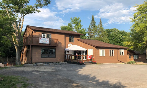 brown-bear-daycare-stittsville-ontario