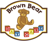 brown-bear-day-car-logo