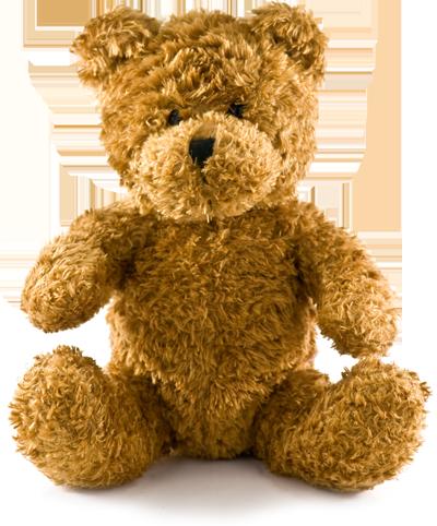 teddybear-dsk